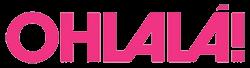 Logo Medio